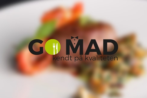 Go-mad.dk